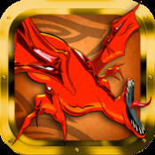 iWar Ancient Dragons